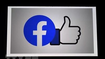 Facebook quyết định bỏ nút 'Like' trên các trang fanpage