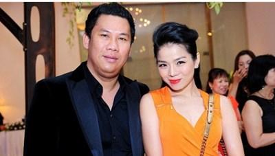 Những cặp sao Việt chia tay năm 2020 và ứng xử khác biệt
