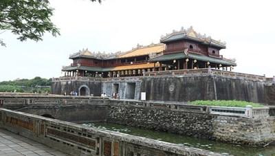 Bảo tồn và phát huy bản sắc văn hóa Thừa Thiên - Huế
