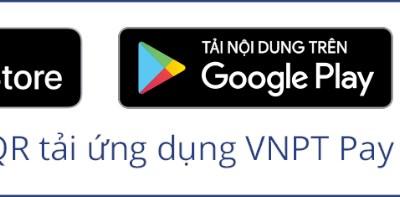Cơ hội trúng ô tô VinFast Lux A 2.0 khi dùng VNPT PAY