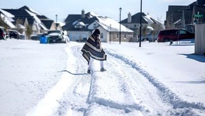 Ít nhất 36 người chết do thời tiết khắc nghiệt ở Mỹ