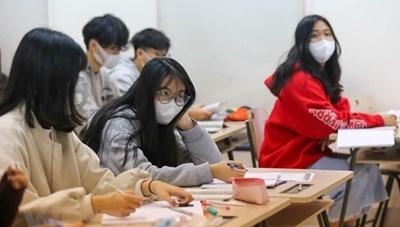 Hà Nội chưa quyết cho học sinh đi học lại từ 2/3