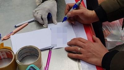 Hải Phòng: Phát hiện thêm nhiều người từ Hải Dương về không khai báo y tế
