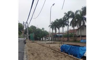 Vụ xâm hại chùa Vàng (Gia Lâm, Hà Nội): Sở Văn hóa Thể thao Hà Nội có công văn