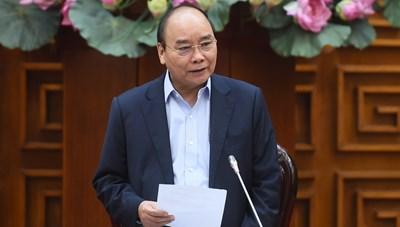 Nâng cao hiệu quả của Tập đoàn Dầu khí Quốc gia Việt Nam