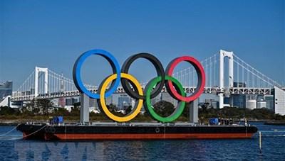 Không cho khán giả dự khán Olympic, Nhật Bản thiệt hại 1,4 tỷ USD