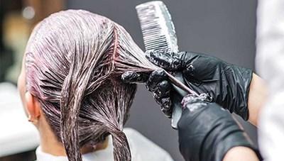 Nhuộm tóc liệu có gây hại gì?