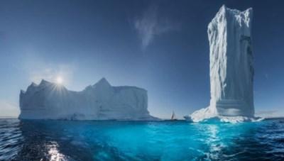 [ẢNH] Khám phá những phong cảnh thiên nhiên đẹp nhất ở xứ sở băng giá