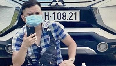 Công an TP Hồ Chí Minh thông tin điều tra vụ án Lê Chí Thành