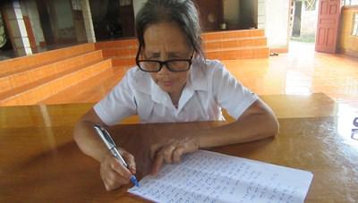 Chuyện hiếm gặp ở Hà Tĩnh: Chủ tịch xã đánh dân trọng thương rồi bỏ mặc