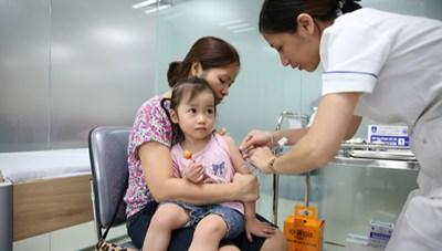 Viêm màng não ở trẻ em: Căn bệnh có thể gây tử vong chỉ trong 24 giờ