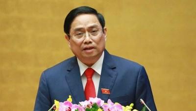 Thủ tướng rời Hà Nội đi dự Hội nghị các Nhà Lãnh đạo ASEAN