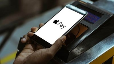 Apple Pay dự kiến triển khai hoạt động tại Israel từ tuần tới