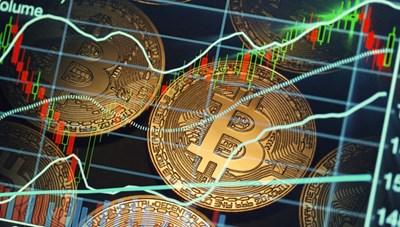 Bitcoin đạt kỷ lục về dòng chảy trong tâm lý thận trọng của nhà đầu tư