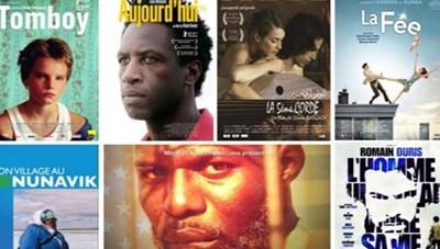 Liên hoan phim Pháp ngữ lần thứ 12