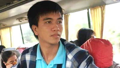 Chủ tịch nước đề nghị công nhận liệt sĩ đối với SV Nguyễn Văn Nhã