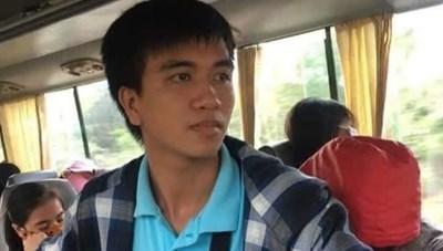 Thừa Thiên – Huế: Truy tặng bằng khen cho sinh viên quên mình cứu bạn
