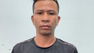 Quảng Ninh: Khởi tố đối tượng nhận gần 18 triệu đưa người vượt biên trái phép