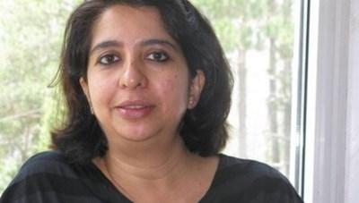 Ấn Độ: Hơn 100 nhà báo qua đời vì Covid-19