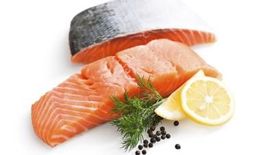 7 loại thực phẩm tăng cường trí nhớ, tốt cho sức khỏe