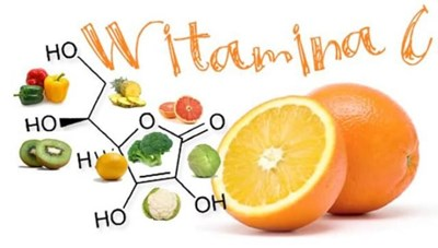 Mùa hè có nên bổ sung vitamin C để thanh nhiệt?