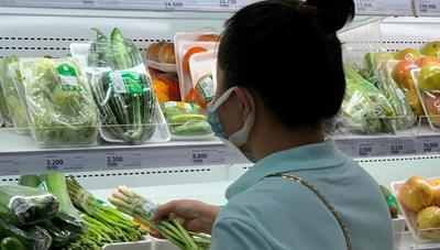 Tăng sức đề kháng bằng dinh dưỡng khoa học