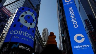 Coinbase bổ nhiệm cựu nhân viên Nhà Trắng làm giám đốc chính sách