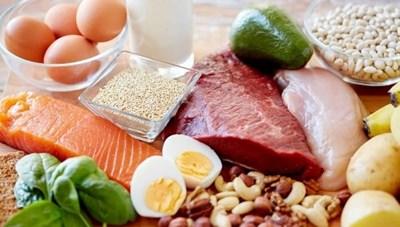 Bổ sung dinh dưỡng cho trẻ tăng sức đề kháng trong mùa dịch