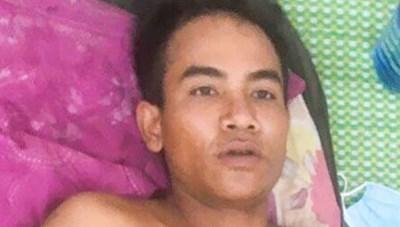Quảng Nam: Cha đâm con gái 3 tuổi tử vong