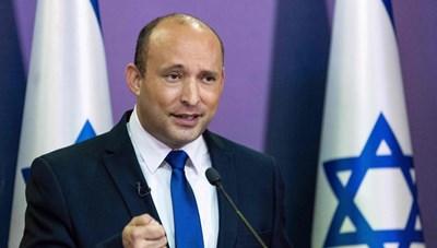 Israel có Thủ tướng mới