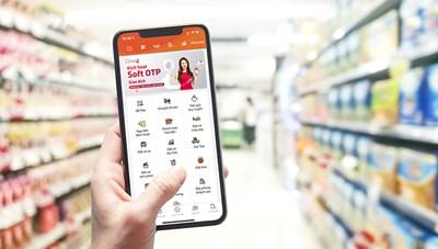 'Kích hoạt nhanh tay - Mê say nhận quà' cùng ứng dụng Agribank E-Mobile Banking