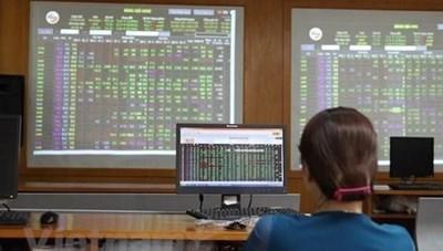 Nhận định thị trường chứng khoán tuần tới: Kỳ vọng nhịp tăng mới