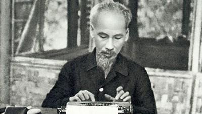 96 năm Ngày Báo chí Cách mạng Việt Nam (21/6/1925 - 21/6/2021): Nền báo chí vì nhân dân