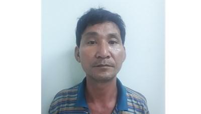 Quảng Nam: Xác định tài xế xe tải tông chết người rồi bỏ trốn trong đêm