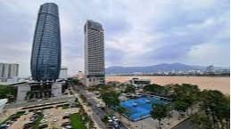 Đà Nẵng: Triển khai mô hình chính quyền đô thị