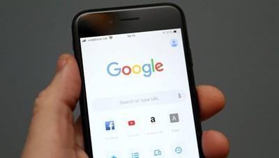 Google sẽ trả tiền khi sử dụng tin tức của doanh nghiệp truyền thông