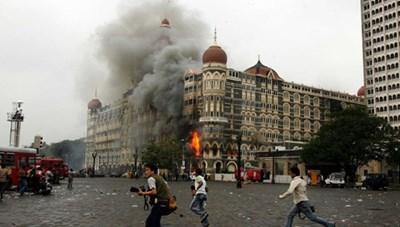 Ấn Độ yêu cầu Pakistan giao nộp kẻ chủ mưu vụ khủng bố tại Mumbai