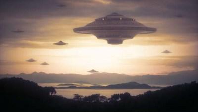 Những giả thuyết thú vị về khả năng tồn tại của người ngoài hành tinh