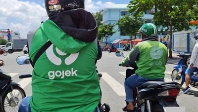 TP Hồ Chí Minh: Xử lý nghiêm 'người giả shipper'