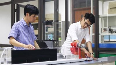 Bắc Ninh: Thưởng 500 triệu đồng cho học sinh đạt huy chương vàng quốc tế