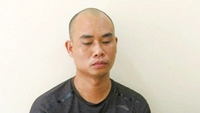 Thái Nguyên: Bắn chết người do mâu thuẫn nợ nần