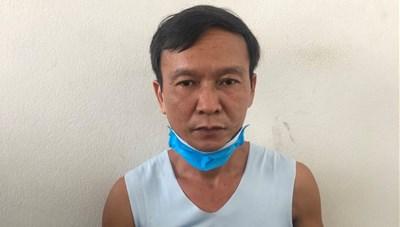 Quảng Ninh: Bắt công an 'dởm' bị truy nã do lừa đảo chiếm đoạt tài sản