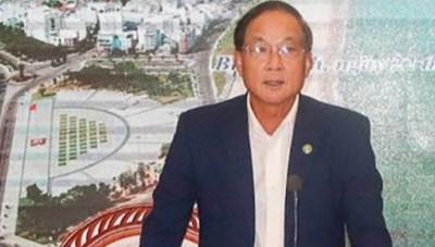 Bình Định: Cảnh cáo, miễn nhiệm Giám đốc Sở Du lịch chơi golf trong thời gian giãn cách
