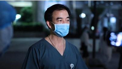 Giám đốc Bệnh viện Bạch Mai: Không để chủ trương xã hội hóa thiết bị y tế méo mó