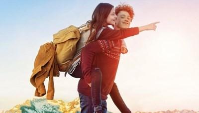 Giới thiệu phim Đức 'Amelie chạy' tới khán giả Việt Nam