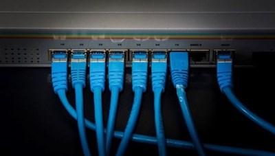 Việt Nam mở rộng thử nghiệm đo tốc độ Internet tại nước ngoài
