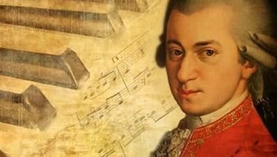 'Chìa khóa' trong bản nhạc Mozart giúp xoa dịu người bệnh động kinh