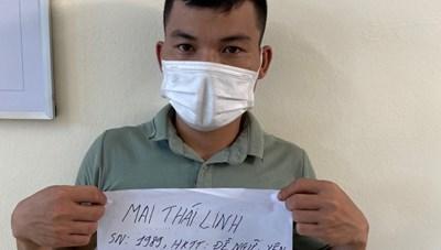 Quảng Ninh: Chèo thuyền vượt sông để 'né' chốt kiểm dịch