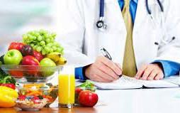 Chế độ dinh dưỡng cho người ung thư phổi cần lưu ý những gì?