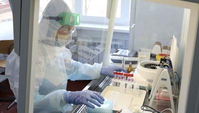 Nga cho phép thử nghiệm một loại vaccine khác ngừa Covid-19